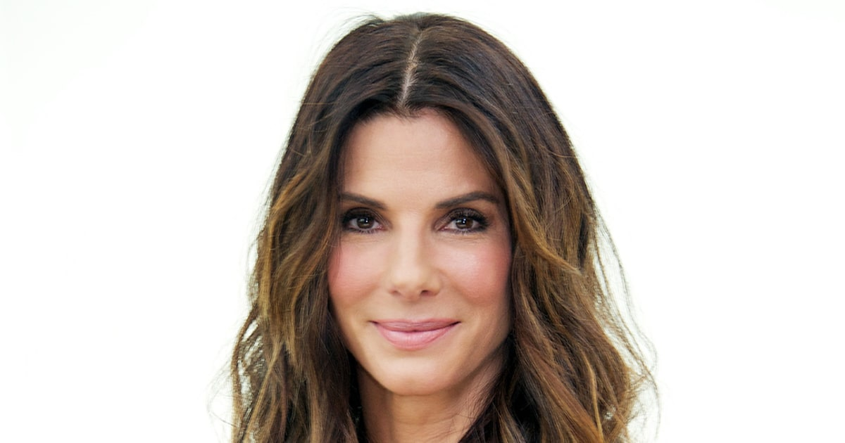 Sandra Bullock 2010 Oscars Best Actress 04 | Black Models Picture